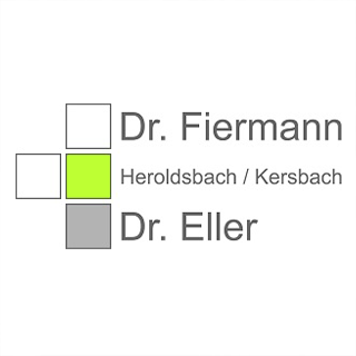 Allgemeinärzte in Heroldsbach und Kersbach
